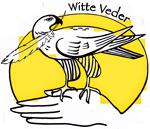 Praktijk Witte Veder